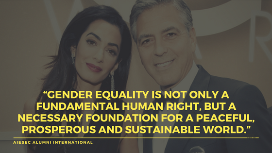 """Gender equality is not only a fundamental human right, but a necessary foundation for a peaceful, prosperous and sustainable world.""1.png"